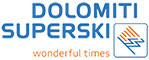 logo08-dolomiti_superski